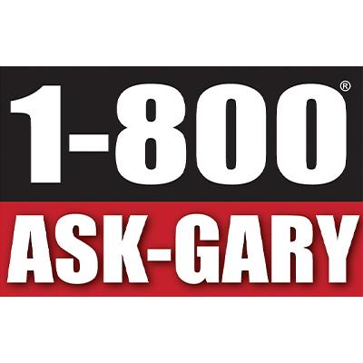 ask-gary-sponsor-logo