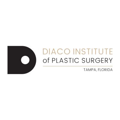 diaco-logo-dark-sponsor