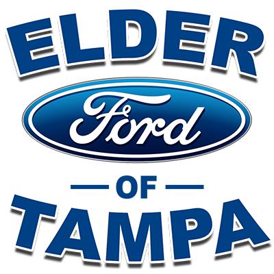 elder-ford-sponsor-logo