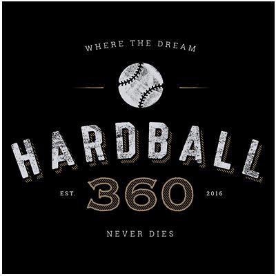 hard-ball-logo-sponsor