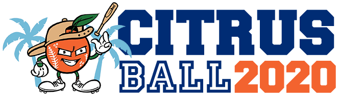 logo-stacked-blue-rev2