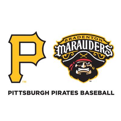 pirates-logo-sponsor
