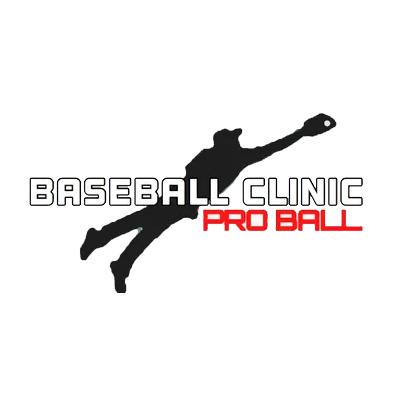 pro-ball-logo-sponsor
